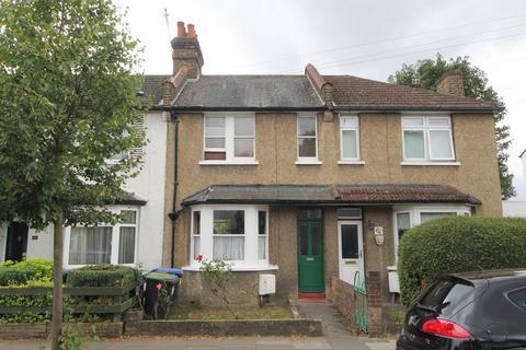 2 bedroom terraced house for sale - Barrowell Green, London, N21