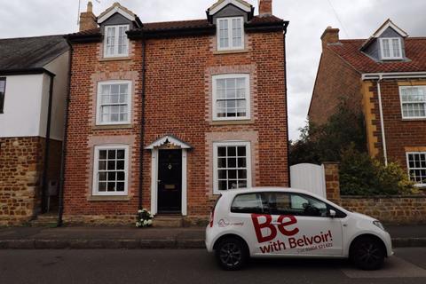 3 bedroom house to rent - Little Houghton, Northampton