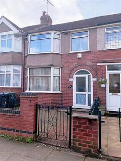 3 bedroom terraced house for sale - The Martyrs Close, Cheylesmore, Coventry