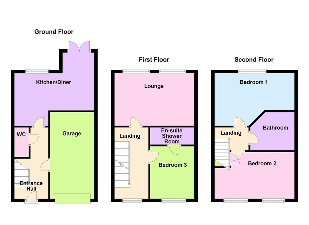 Floorplan: 4 Rosgill Drive, Middleton (1).JPG