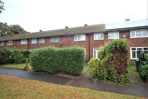 3 bedroom terraced house for sale - Harrow Road, Slough, SL3