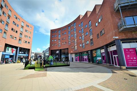 2 bedroom apartment for sale - Eagles Court, Wrexham