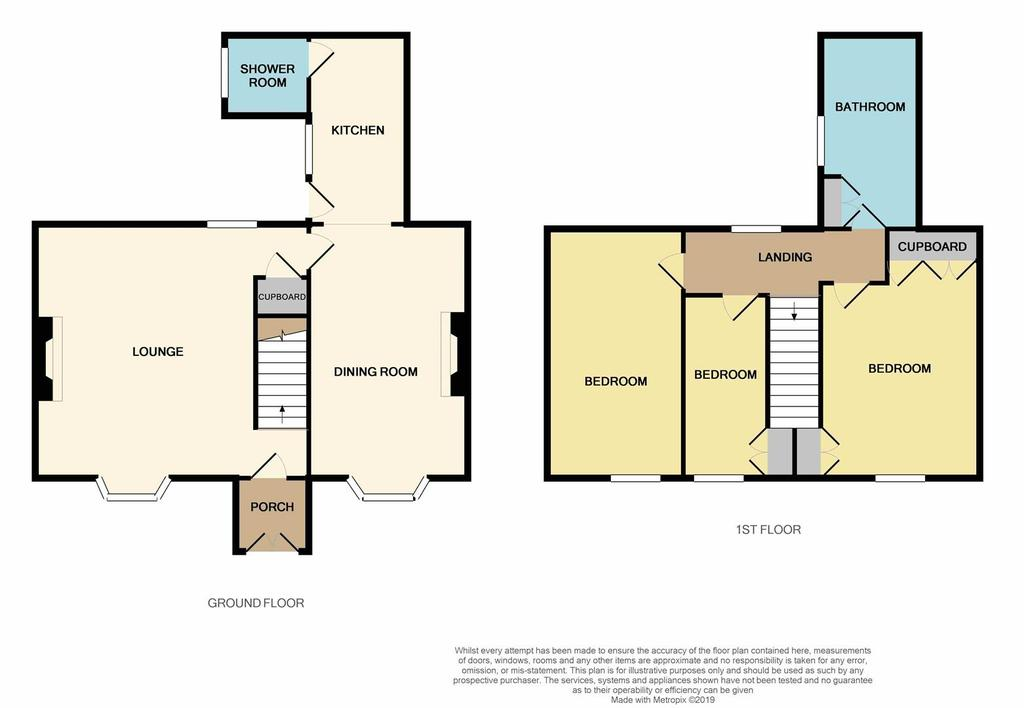 Floorplan: Front Street Wolsingham print (1).JPG