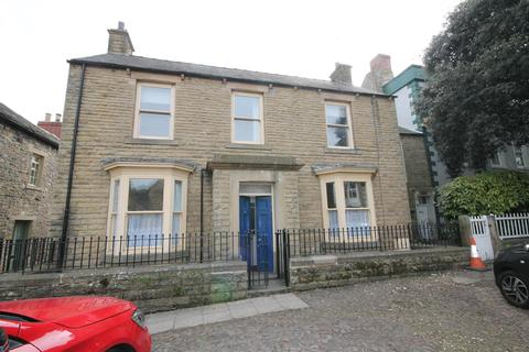 3 bedroom detached house to rent - Front Street, Wolsingham