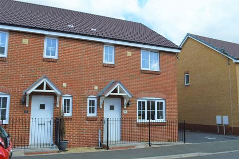3 bedroom semi-detached house for sale - Brynderwen, Swansea, SA2