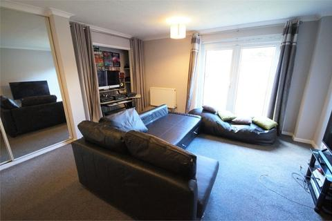 Studio to rent - Maiden Place, Lower Earley, Reading, RG6