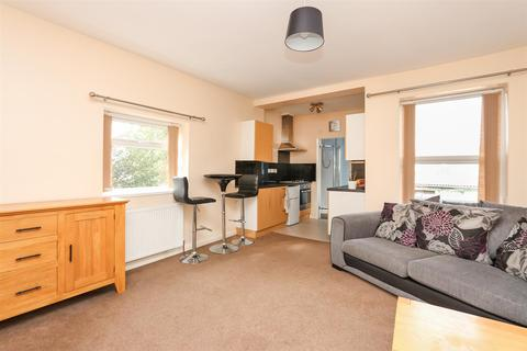 1 bedroom flat to rent - 52 Church Street, Brimington, Chesterfield