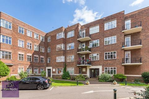 2 bedroom ground floor flat for sale - Fairways, Dyke Road, BRIGHTON, BN1
