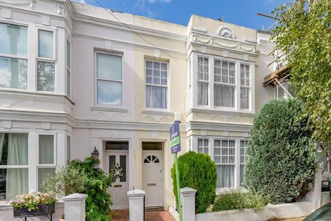 3 bedroom terraced house for sale - Maldon Road, Brighton, BN1