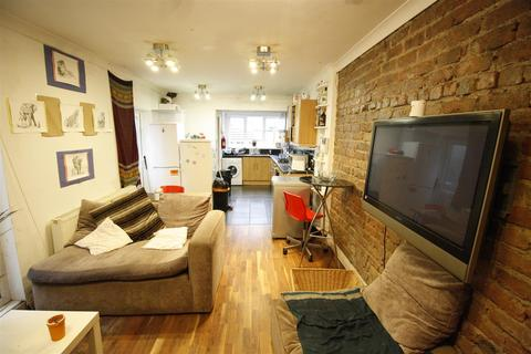 6 bedroom house share to rent - Alfred Street, Roath