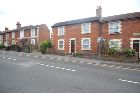 3 bedroom house to rent - Guildford Park Road, Guildford