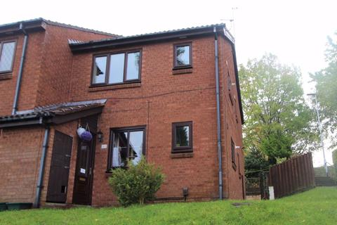 1 bedroom flat to rent - The Foxhills, Whickham, Newcastle Upon Tyne