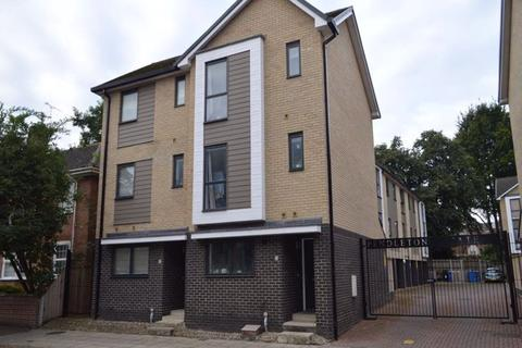 4 bedroom house to rent - Close To City