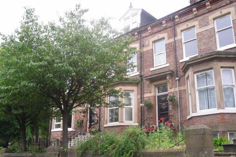 2 bedroom terraced house for sale - Woodland Road, Darlington