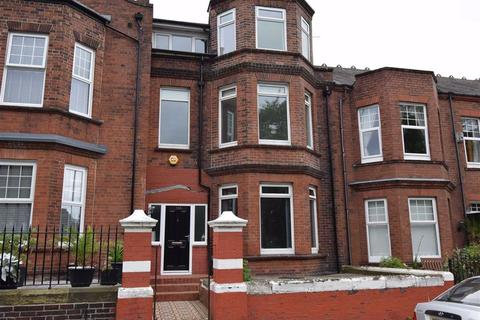 6 bedroom terraced house for sale - Stanhope Road, South Shields