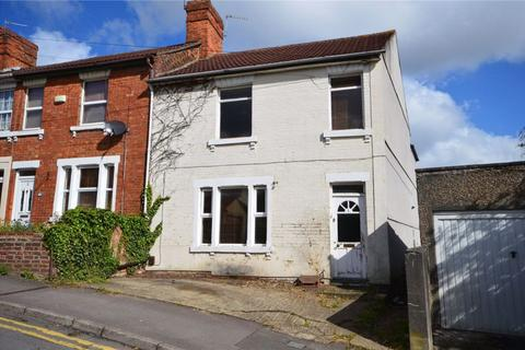 4 bedroom house to rent - Dixon Street, Old Town