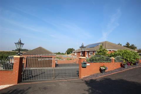 5 bedroom detached house for sale - Station Road South, Murton, Seaham