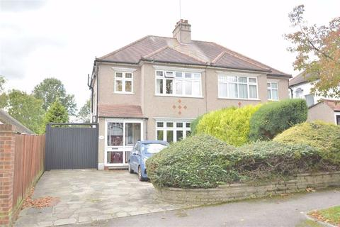 4 bedroom semi-detached house for sale - Redford Avenue, Coulsdon, Surrey