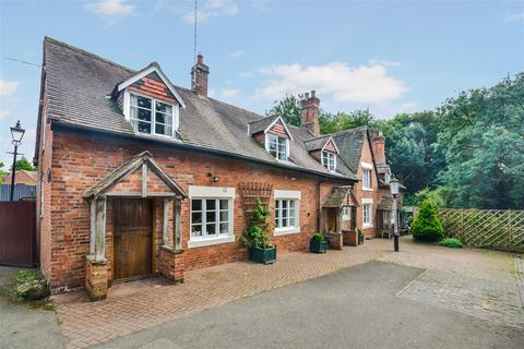 4 bedroom cottage for sale - Birmingham Road, Allesley, Coventry