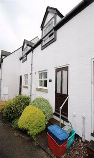 2 bedroom terraced house for sale - 11, Coppice Lane, Castle Caererinion, Welshpool, Powys, SY21