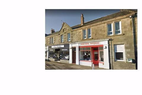 3 bedroom flat to rent - Main Street, Guardbridge, Fife