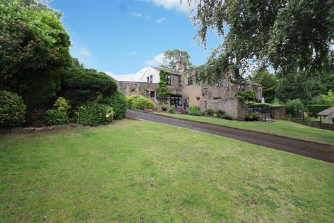 4 bedroom character property for sale - Carr Close, Rawdon