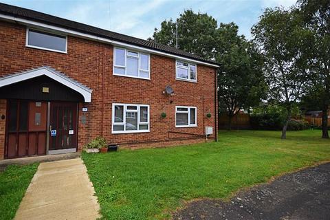 2 bedroom apartment for sale - Coniston Road, Cheltenham, Gloucestershire