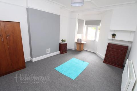 8 bedroom house share to rent - City Road, Edgbaston B17 - 8am-8pm Viewings