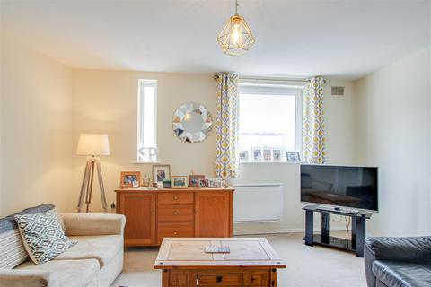 2 bedroom flat for sale - Dartmouth Road, London