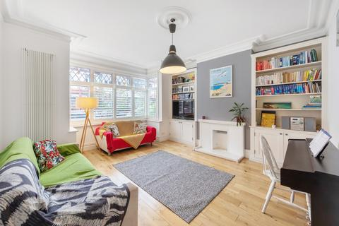 5 bedroom end of terrace house for sale - Sudbourne Road, Brixton, London SW2