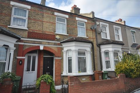 3 bedroom terraced house to rent - South Gipsy Road Welling DA16