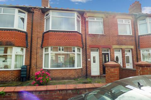2 bedroom flat for sale - Salisbury Avenue, North Shields, Tyne and Wear, NE29 9PD