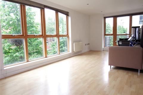 2 bedroom apartment for sale - Regents Quay Bowman Lane Hunslet Leeds