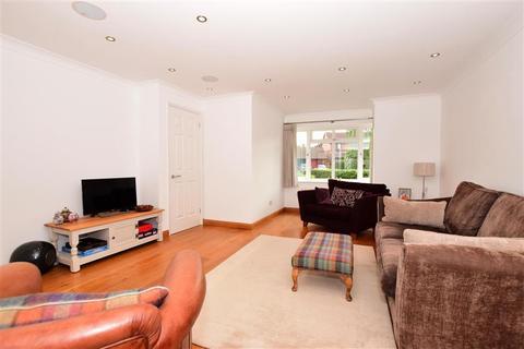 4 bedroom detached house for sale - Kiln Way, Paddock Wood, Tonbridge, Kent