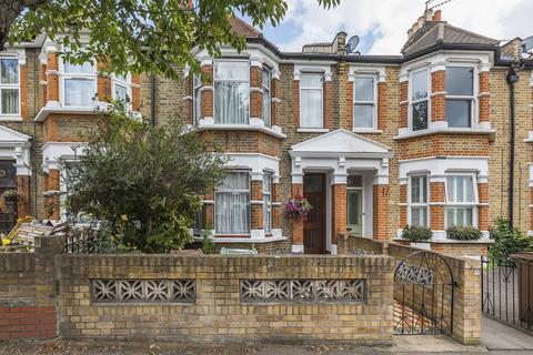 4 bedroom house for sale - Beacontree Road, Bushwood Area, E11