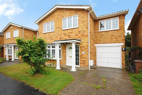 4 bedroom detached house for sale - Kings Way, South Woodham Ferrers, Chelmsford, Essex, CM3