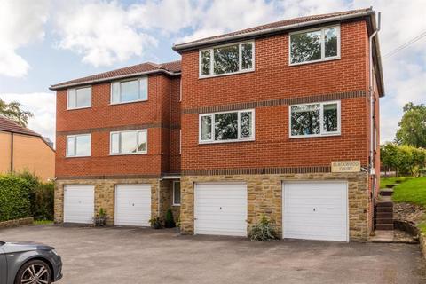 2 bedroom flat for sale - Blackwood Court, Tinshill Lane, Cookridge, LS16