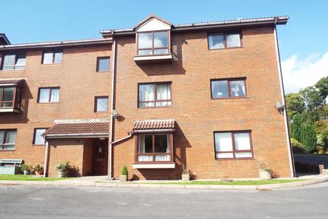2 bedroom flat for sale - 29 FOLLAND COURT, WEST CROSS, SA3 5BJ