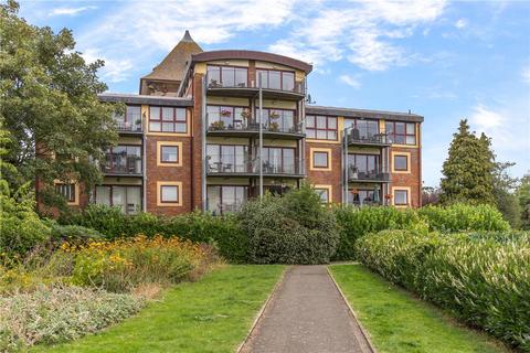 2 bedroom flat for sale - Waterhouse Gardens, Luton, Bedfordshire