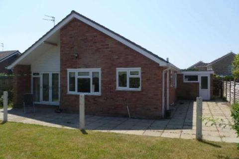 3 bedroom bungalow to rent - Harington Road, Formby
