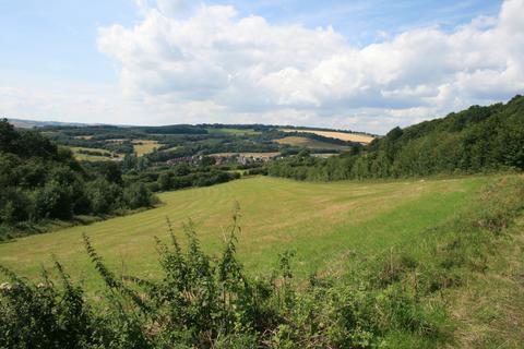 Farm land for sale - Ramshaw Farm, Hundall Lane, Unstone S41