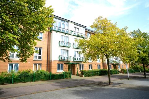 2 bedroom apartment for sale - Barletta House, Vellacott Close, Cardiff Bay, Cardiff, CF10