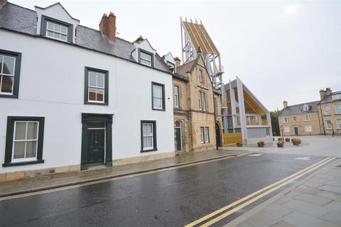 2 bedroom maisonette for sale - Kings Lodge, Market Place, Bishop Auckland, DL14 7NP