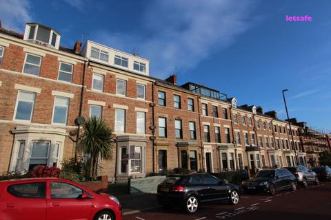 2 bedroom flat to rent - Percy Park, Tynemouth, NE30 3JX.  *GREAT LOCATION & VIEWS*
