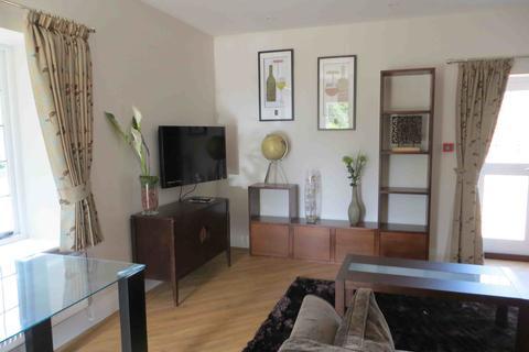 1 bedroom flat share to rent - TAPLOW, HUNTS LANE