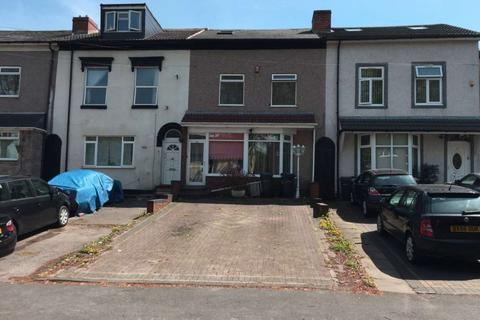 1 bedroom house share to rent - Mary Road, Stechford