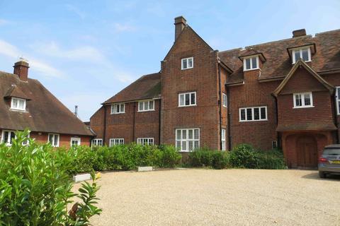 1 bedroom house share to rent - TAPLOW,  HUNTS LANE