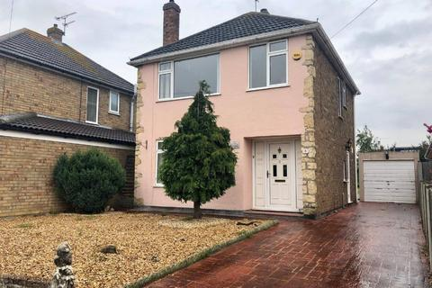 3 bedroom detached house to rent - Redwood Drive, , Waddington, LN5 9BN