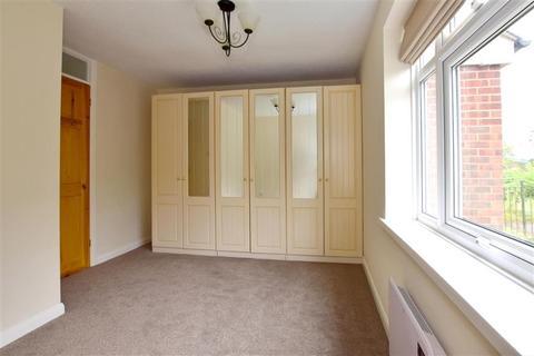 1 bedroom ground floor flat for sale - College Avenue, Tonbridge, Kent