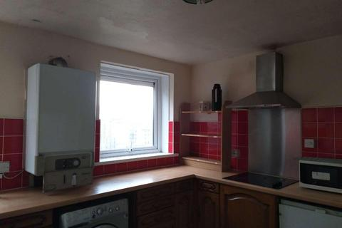 3 bedroom flat to rent - Gateshead